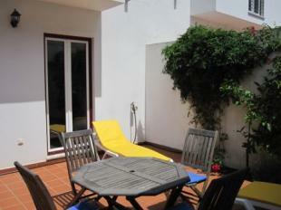 Image 12, 2 Bedroomed Villa : AV1088