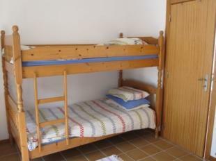 Image 13, 2 Bedroomed Villa : AV1088