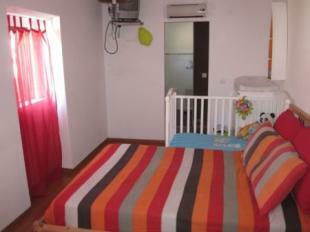 Image 6, 3 Bedroomed Villa : AV1121