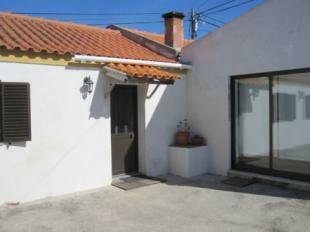 Image 8, 3 Bedroomed Villa : AV1121