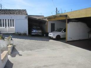 Image 9, 3 Bedroomed Villa : AV1121