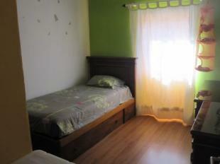 Image 10, 3 Bedroomed Villa : AV1121