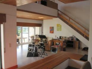 Image 2, 4 Bedroomed Villa : AV1127