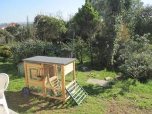 Image 5, 4 Bedroomed Villa : AV1127