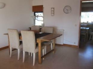 Image 7, 4 Bedroomed Villa : AV1127