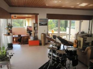 Image 8, 4 Bedroomed Villa : AV1127