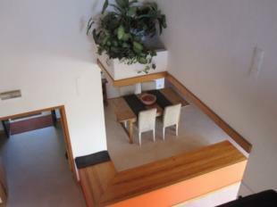 Image 11, 4 Bedroomed Villa : AV1127