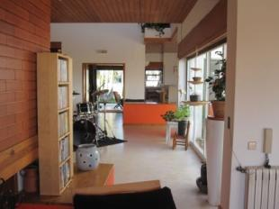 Image 12, 4 Bedroomed Villa : AV1127