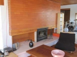 Image 13, 4 Bedroomed Villa : AV1127