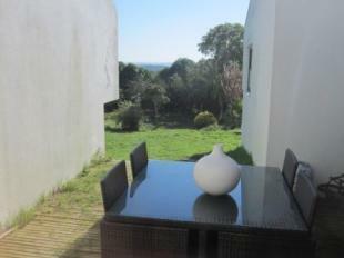 Image 14, 4 Bedroomed Villa : AV1127
