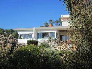 Image 15, 4 Bedroomed Villa : AV1127
