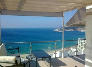 Image 1, 2 Bedroomed Apartment : AA161