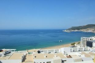 Image 2, 2 Bedroomed Apartment : AA161