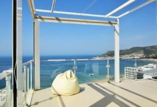 Image 3, 2 Bedroomed Apartment : AA161