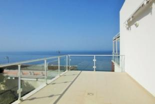 Image 4, 2 Bedroomed Apartment : AA161