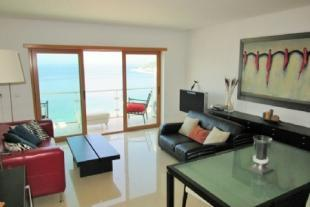Image 5, 2 Bedroomed Apartment : AA161