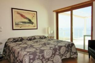 Image 7, 2 Bedroomed Apartment : AA161