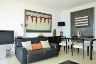 Image 11, 2 Bedroomed Apartment : AA161