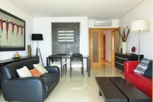 Image 12, 2 Bedroomed Apartment : AA161