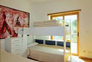 Image 13, 2 Bedroomed Apartment : AA161