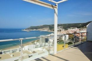 Image 15, 2 Bedroomed Apartment : AA161