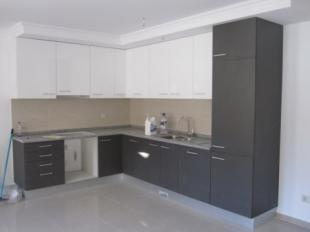 Image 2, 2 Bedroomed Apartment : AA169