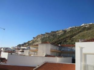Image 3, 2 Bedroomed Apartment : AA169