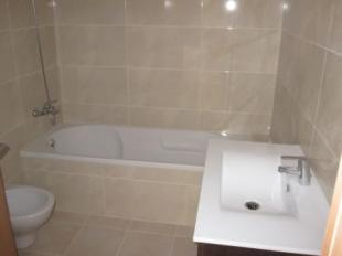 Image 4, 2 Bedroomed Apartment : AA169