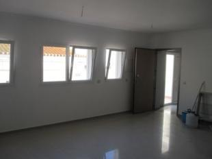 Image 5, 2 Bedroomed Apartment : AA169