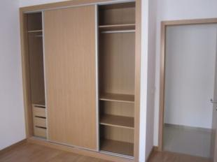 Image 6, 2 Bedroomed Apartment : AA169