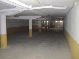 Image 9, 2 Bedroomed Apartment : AA169