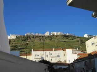 Image 10, 2 Bedroomed Apartment : AA169