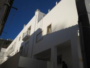 Image 11, 2 Bedroomed Apartment : AA169