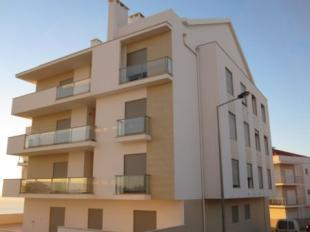 Image 1, 3 Bedroomed Apartment : AA170