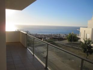 Image 2, 3 Bedroomed Apartment : AA170