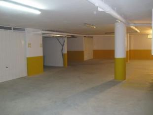 Image 12, 3 Bedroomed Apartment : AA170