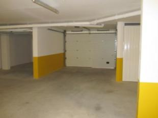 Image 17, 3 Bedroomed Apartment : AA170