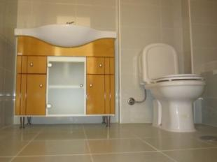 Image 1, 2 Bedroomed Apartment : AA167