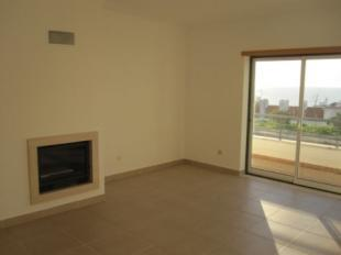 Image 2, 2 Bedroomed Apartment : AA167