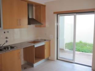 Image 3, 2 Bedroomed Apartment : AA167