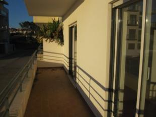 Image 4, 2 Bedroomed Apartment : AA167