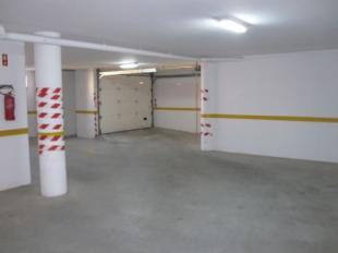 Image 5, 2 Bedroomed Apartment : AA167