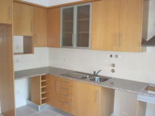 Image 6, 2 Bedroomed Apartment : AA167