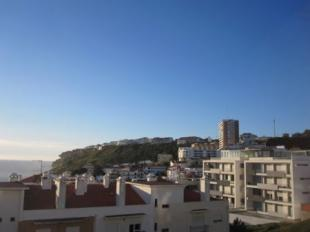 Image 8, 2 Bedroomed Apartment : AA167