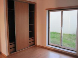 Image 9, 2 Bedroomed Apartment : AA167