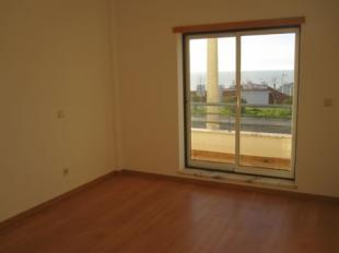 Image 11, 2 Bedroomed Apartment : AA167