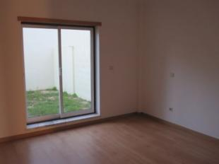 Image 12, 2 Bedroomed Apartment : AA167