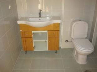 Image 14, 2 Bedroomed Apartment : AA167