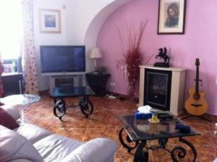 Image 3, 3 Bedroomed Townhouse : KV2413058