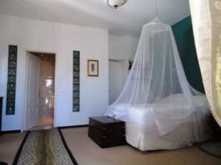 Image 5, 3 Bedroomed Townhouse : KV2413058